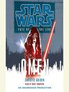 Omen (MP3): Star Wars: Fate of the Jedi Series, Book 2