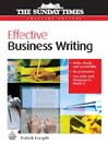 Effective Business Writing (eBook)