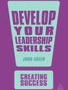 Develop Your Leadership Skills (eBook)