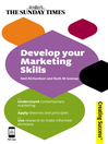 Develop Your Marketing Skills (eBook)