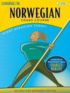 Norwegian Crash Course (MP3)