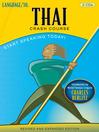 Thai Crash Course (MP3)