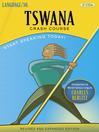 Twasna Crash Course (MP3)