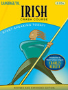 Irish Crash Course (MP3)