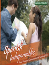 Spanish Indispensables (MP3)