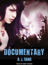 Documentary (MP3)