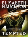 Tempted (MP3): Eternal Guardians Series, Book 3