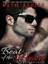 Beat of the Heart (MP3)