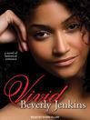 Vivid (MP3)
