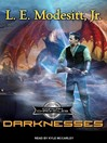Darknesses (MP3): Corean Chronicles, Book 2