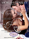 The King of Threadneedle Street (MP3): Rougemont Series, Book 2