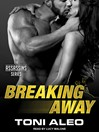 Breaking Away (MP3)