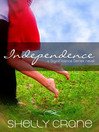Independence (MP3): Significance Series, Book 4