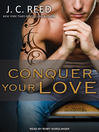 Conquer Your Love (MP3)