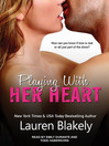 Playing With Her Heart (MP3)