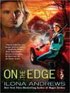 On the Edge (MP3): The Edge Series, Book 1