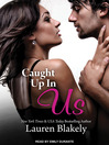 Caught Up In Us (MP3)