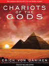 Chariots of the Gods (MP3)