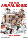 The Real Animal House (MP3): The Awesomely Depraved Saga of the Fraternity That Inspired the Movie
