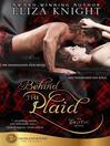 Behind the Plaid (MP3)
