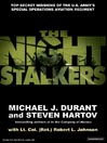 The Night Stalkers (MP3): Top Secret Missions of the U.S. Army's Special Operations Aviation Regiment
