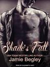 Shade's Fall (MP3)