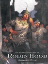 Robin Hood (MP3)