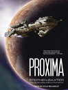 Proxima [electronic resource]