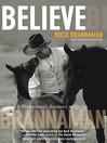 Believe (MP3): A Horseman's Journey