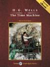 The Time Machine (MP3)