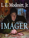 Imager (MP3): The Imager Portfolio Series, Book 1