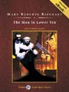 The Man in Lower Ten (MP3)