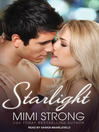 Starlight (MP3)
