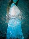 Fallen Eden (MP3): Eden Trilogy, Book 2