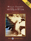 The Song of the Lark (MP3)