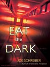 Eat the Dark (MP3)
