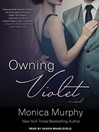 Owning Violet (MP3)