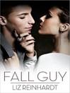 Fall Guy (MP3)