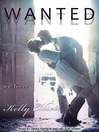 Wanted (MP3): Wanted Series, Book 1