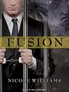 Fusion (MP3): Patrick Chronicles, Book 2