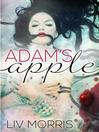 Adam's Apple (MP3)