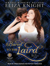 Bared to the Laird (MP3)