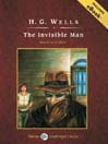 The Invisible Man (MP3)