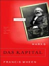 Marx's Das Kapital (MP3): A Biography