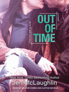 Out of Time (MP3): Out of Line Series, Book 2