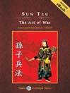 The Art of War (MP3)