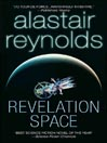 Revelation Space (MP3): Revelation Space Series, Book 1