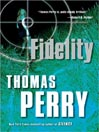 Fidelity (MP3)