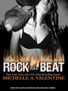Rock the Beat (MP3)