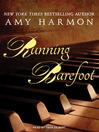 Running Barefoot (MP3)